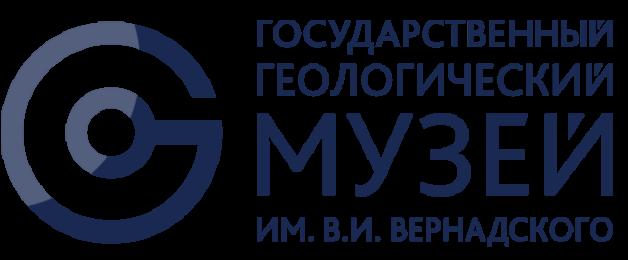 Логотип музея